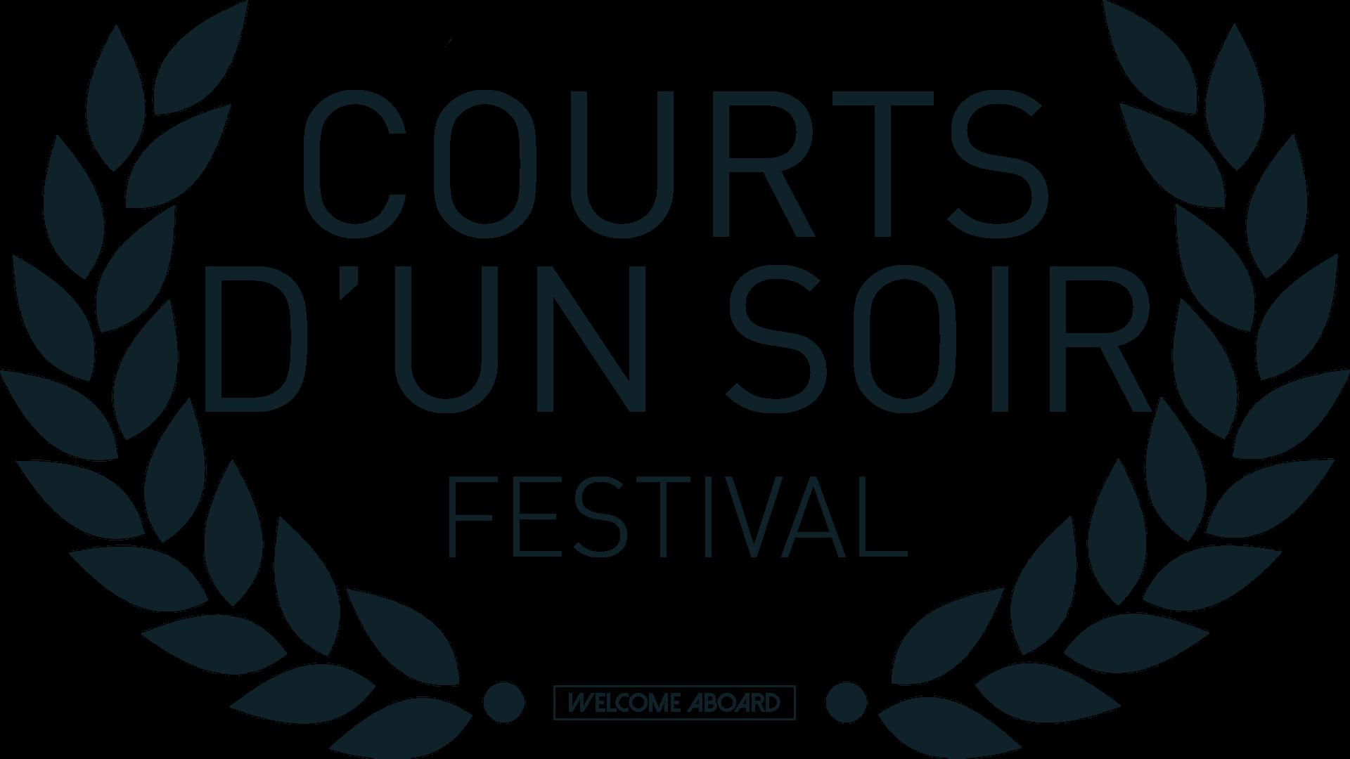 Festival Courts d'un soir